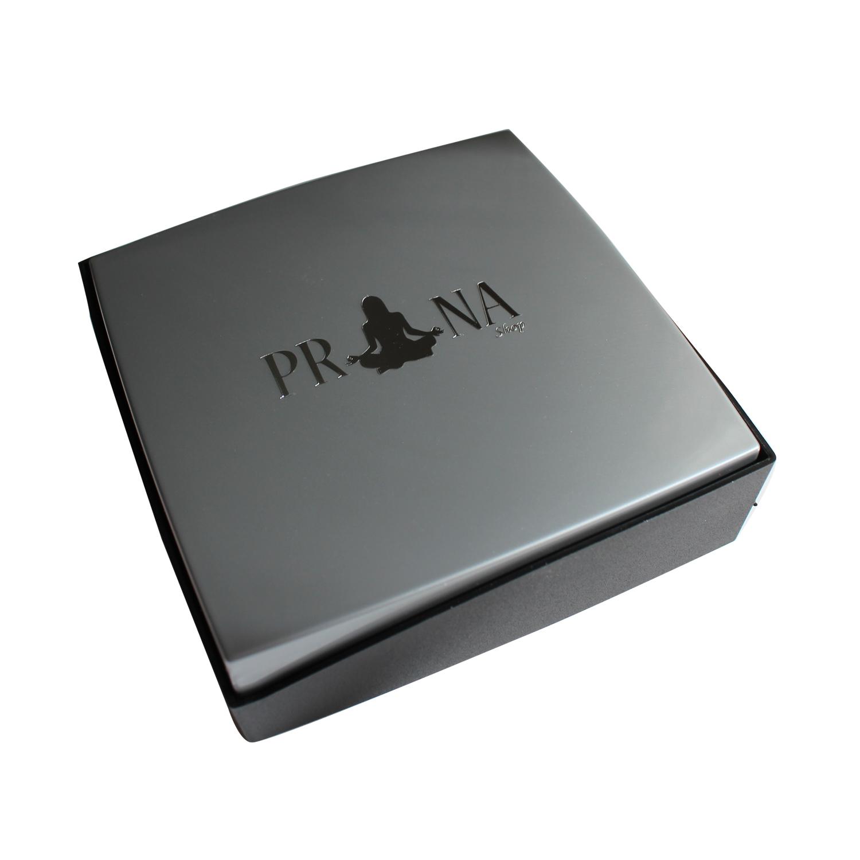Firmowe pudełeczko na biżuterię