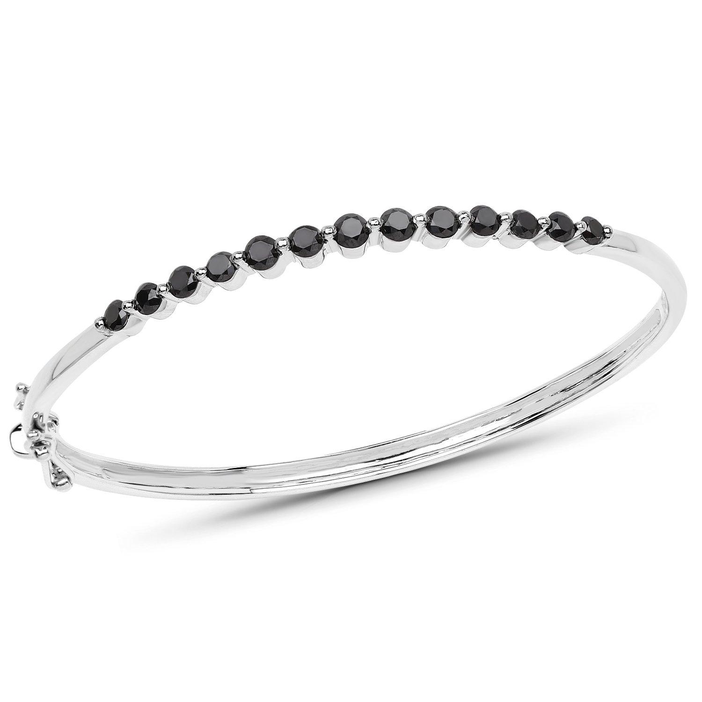 Sprawdź naszą kolekcję srebrnej biżuterii z diamentem