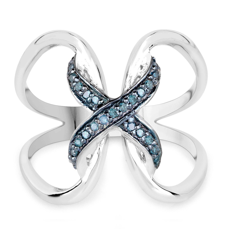 Sprawdź naszą kolekcję biżuterii z diamentem
