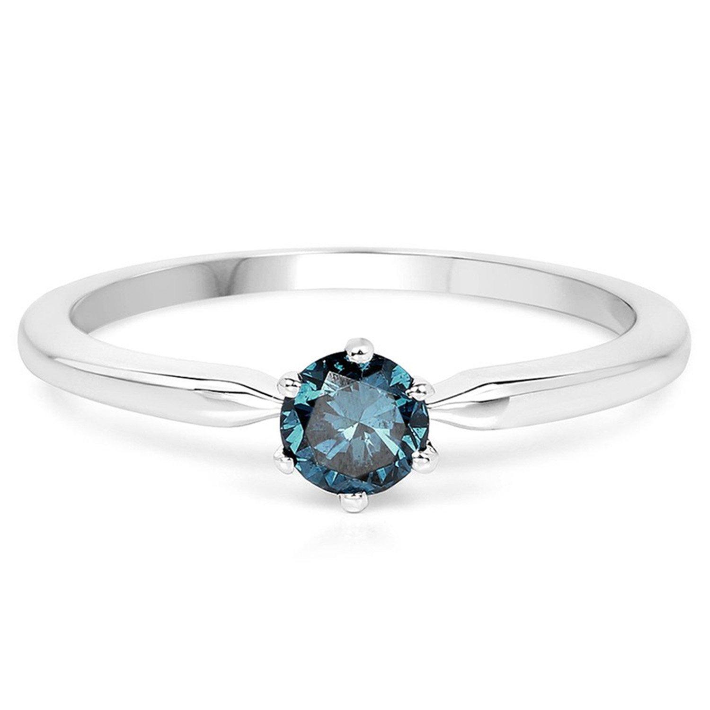 Sprawdź naszą kolekcję pierścionków srebrnych