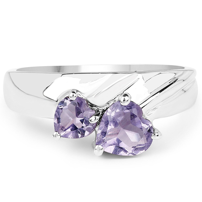 Sprawdź naszą kolekcję srebrenj biżuterii w kształcie serca